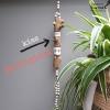 decoratie drijfhout zelf maken arboriginal