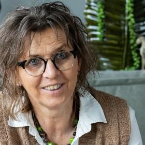 Diane Trommelen
