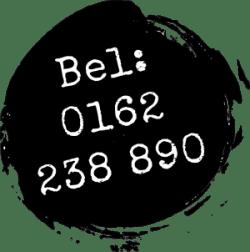 telefoonnummer creatieve doebox