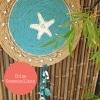Ibiza-wandhanger-aqua