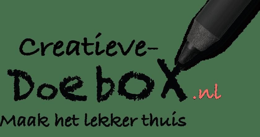 Creatieve Doebox
