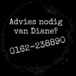 telefoonnummer-doeboxen